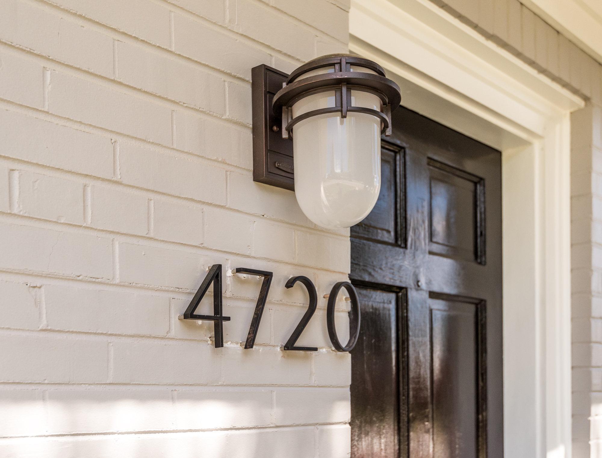4720 Fitzhugh Ave Web-0033.jpg