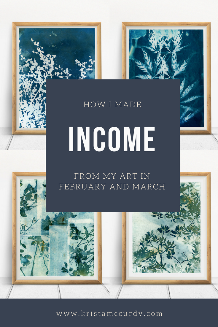 how I made income.png