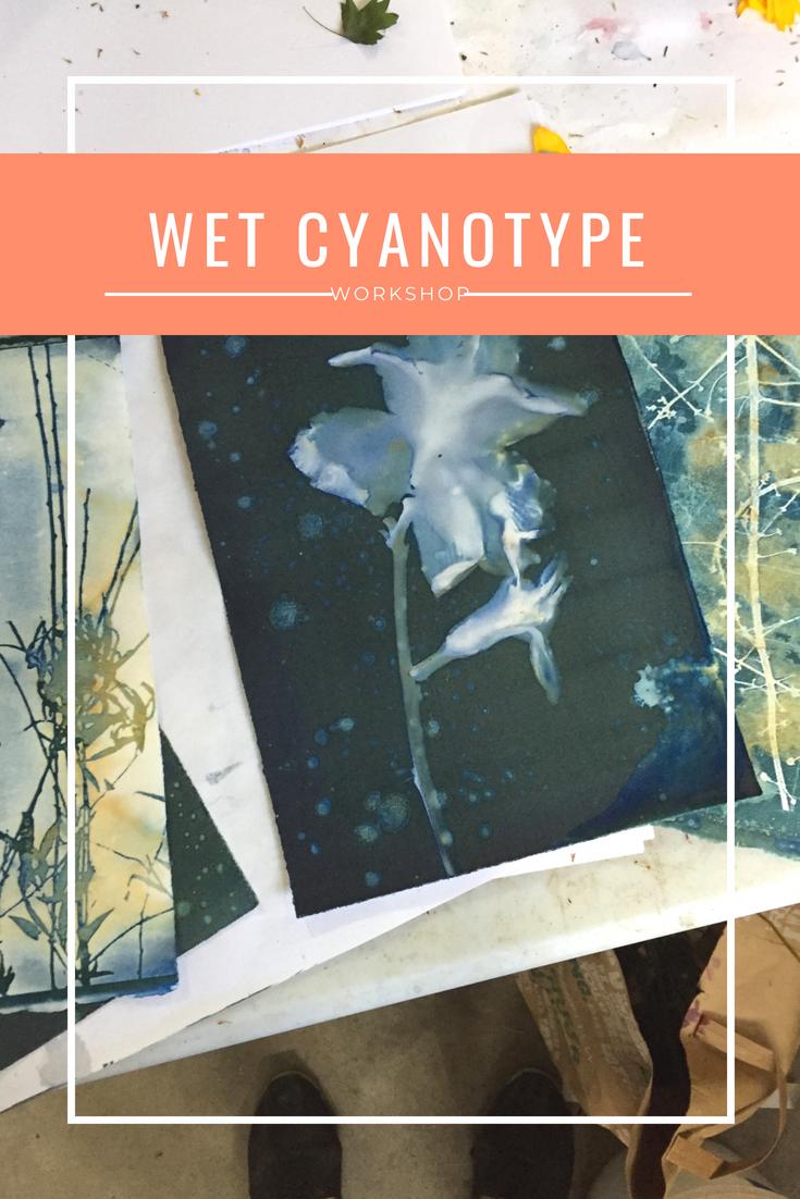 wet cyanotype workshop pinterest.png