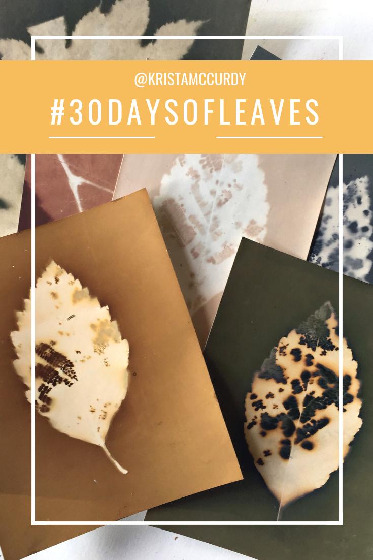 30daysofleaves.png