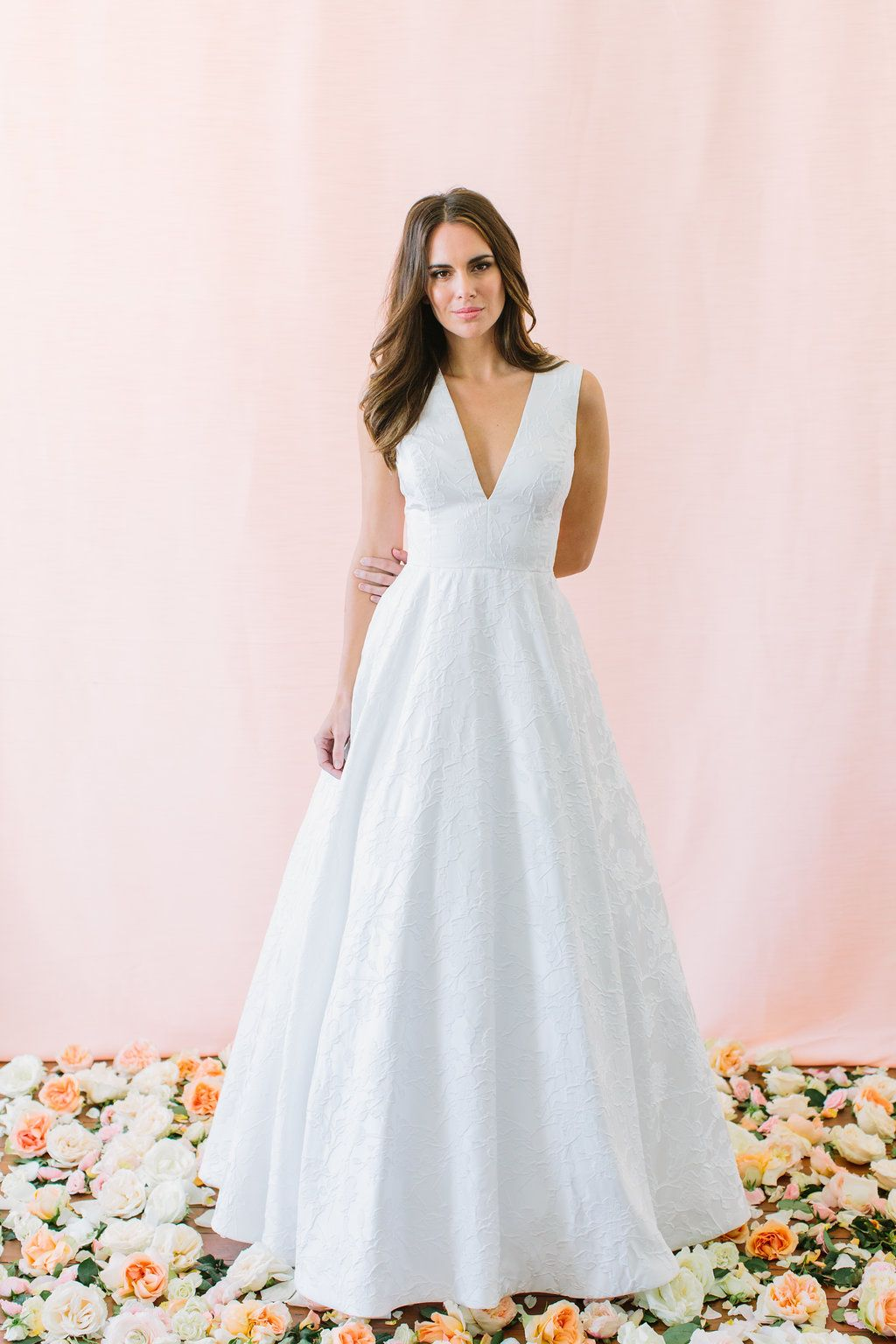 Hughes-V-Neck-Plunging-Ball-Gown-Wedding-Dress-compressor.jpg