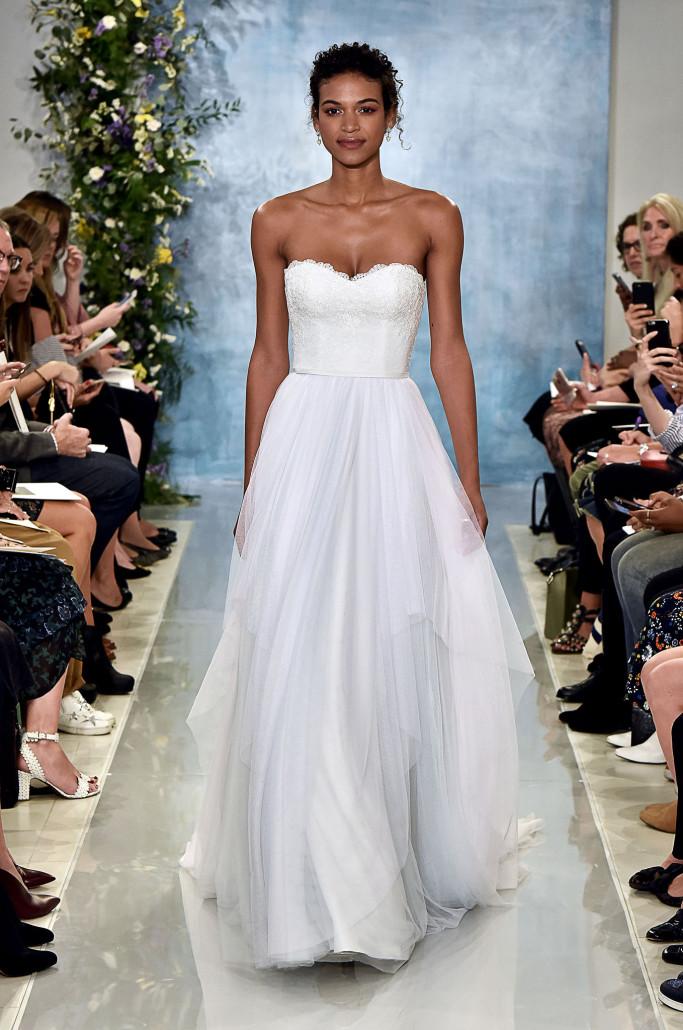 theia-f18-bridal-3.jpg