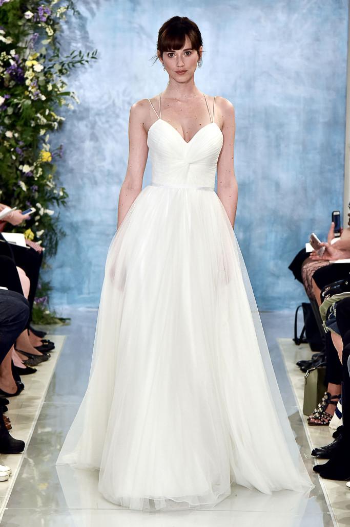 theia-f18-bridal-5.jpg
