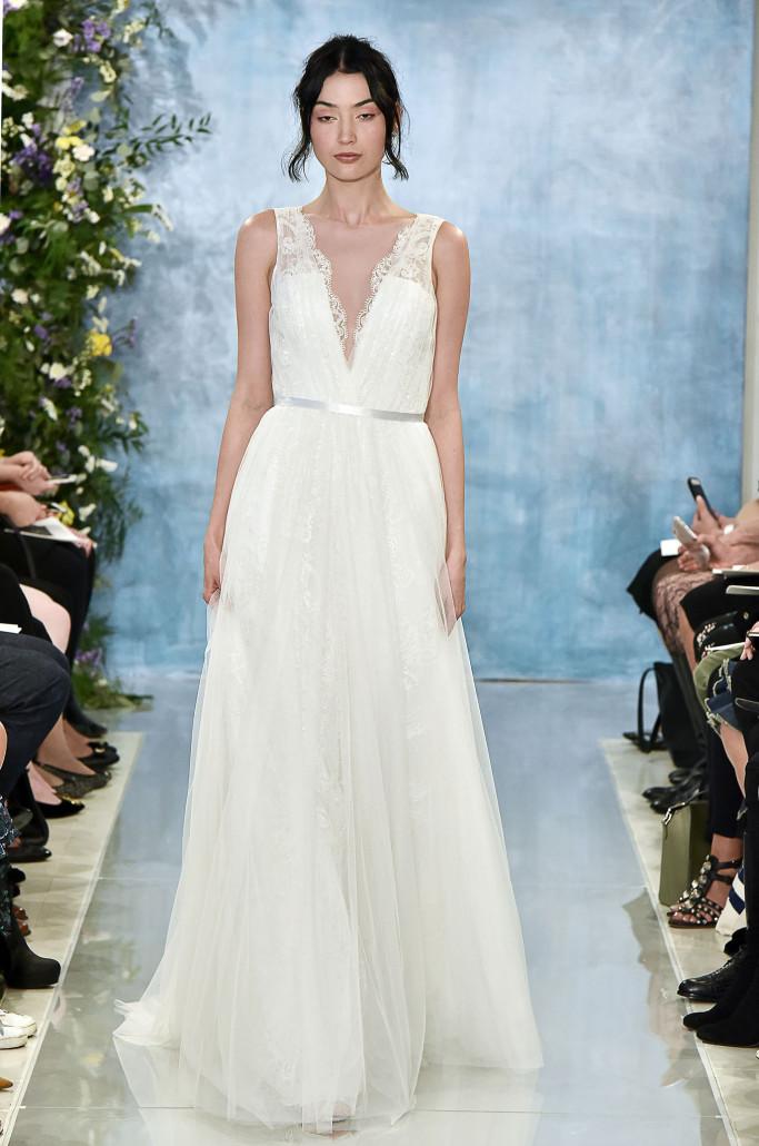theia-f18-bridal-19.jpg