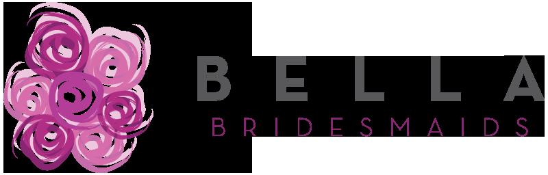 Bella Bridesmaids STL