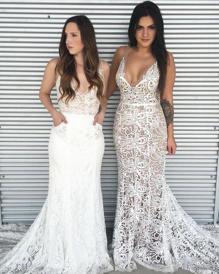 bca7e4a4e6a96ec350ec2076b6780474--made-with-love-frankie-gowns.jpg