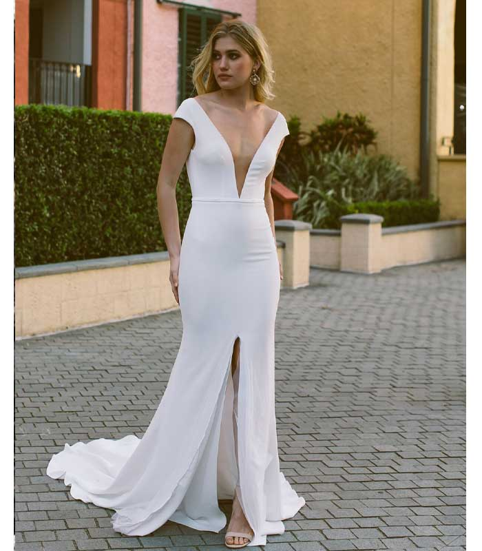 Made-with-Love-Bridal-Gown-Sadie-front.jpg