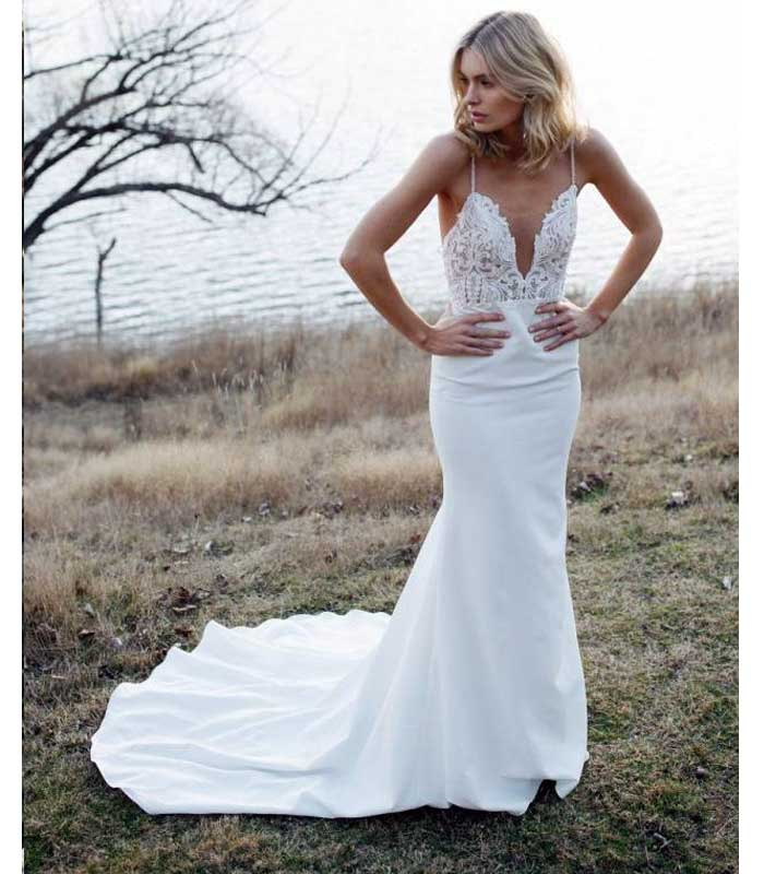 Made-with-Love-Bridal-Gown-Sienna-front.jpg