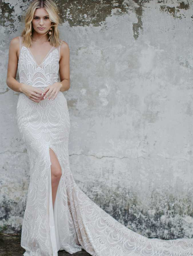 made-with-love-bridal-gowns-main032019.jpg