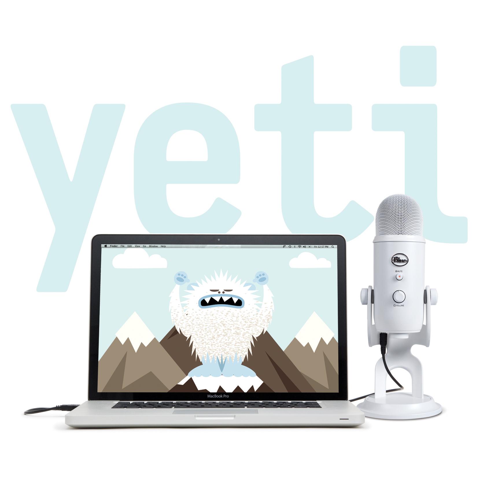 04_Whiteout_Yeti_Laptop.jpg