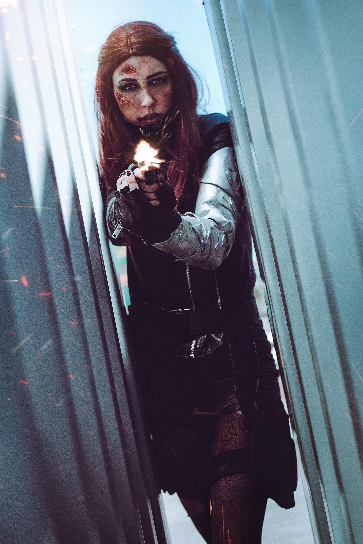 Bucky2.jpg