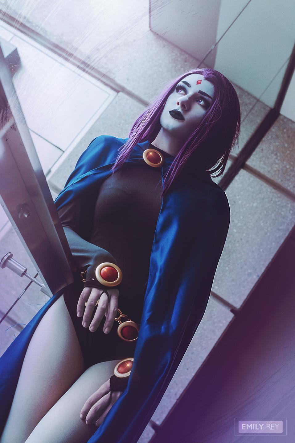 Ravenstandingshot.jpg