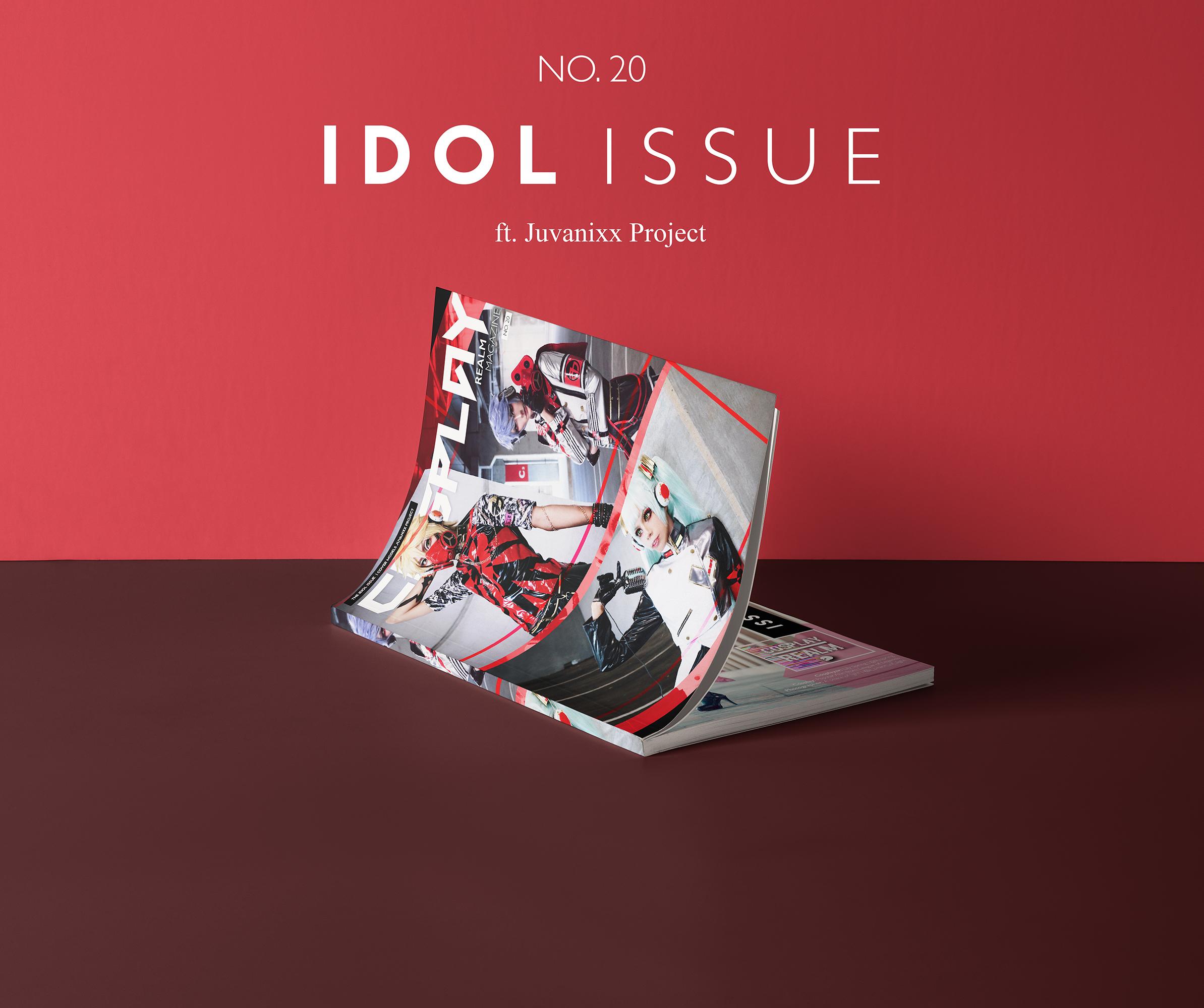 IdolIssue.jpg