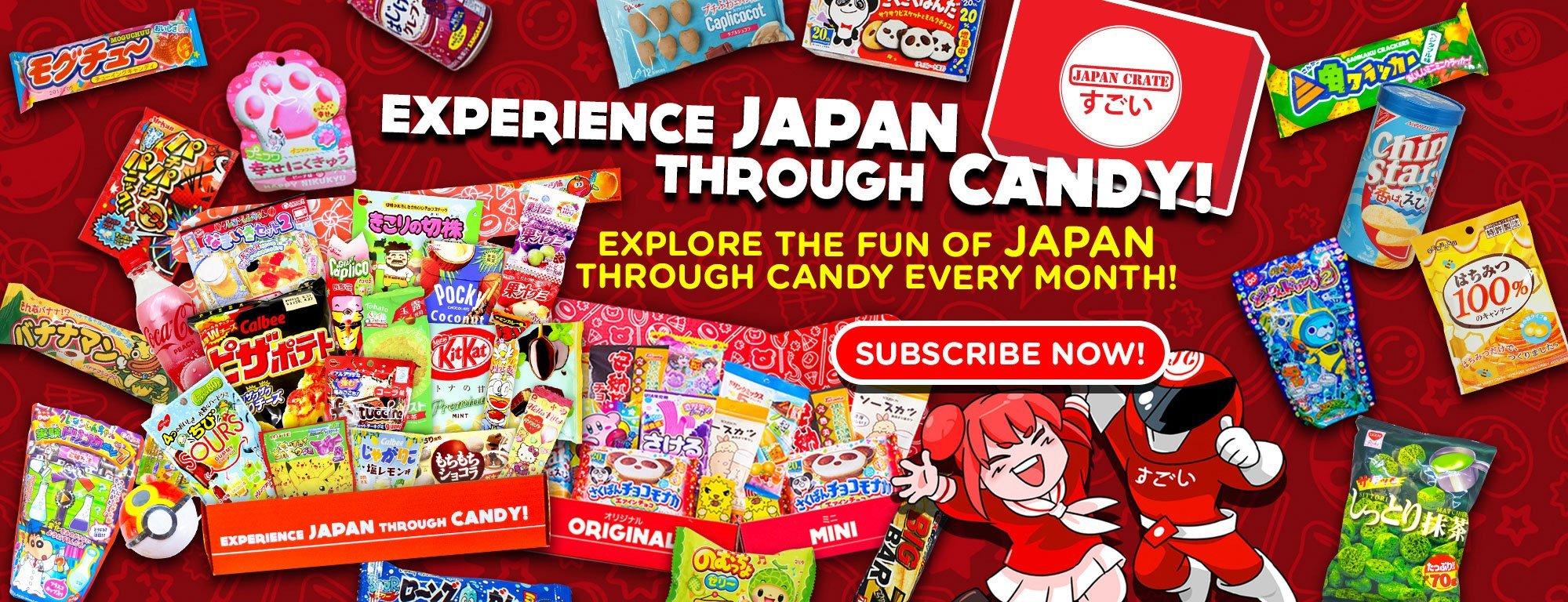 japancrate-premium-header-banner.jpg