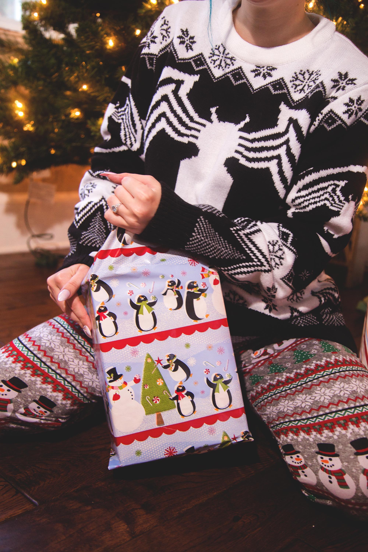 JessSweater.jpg