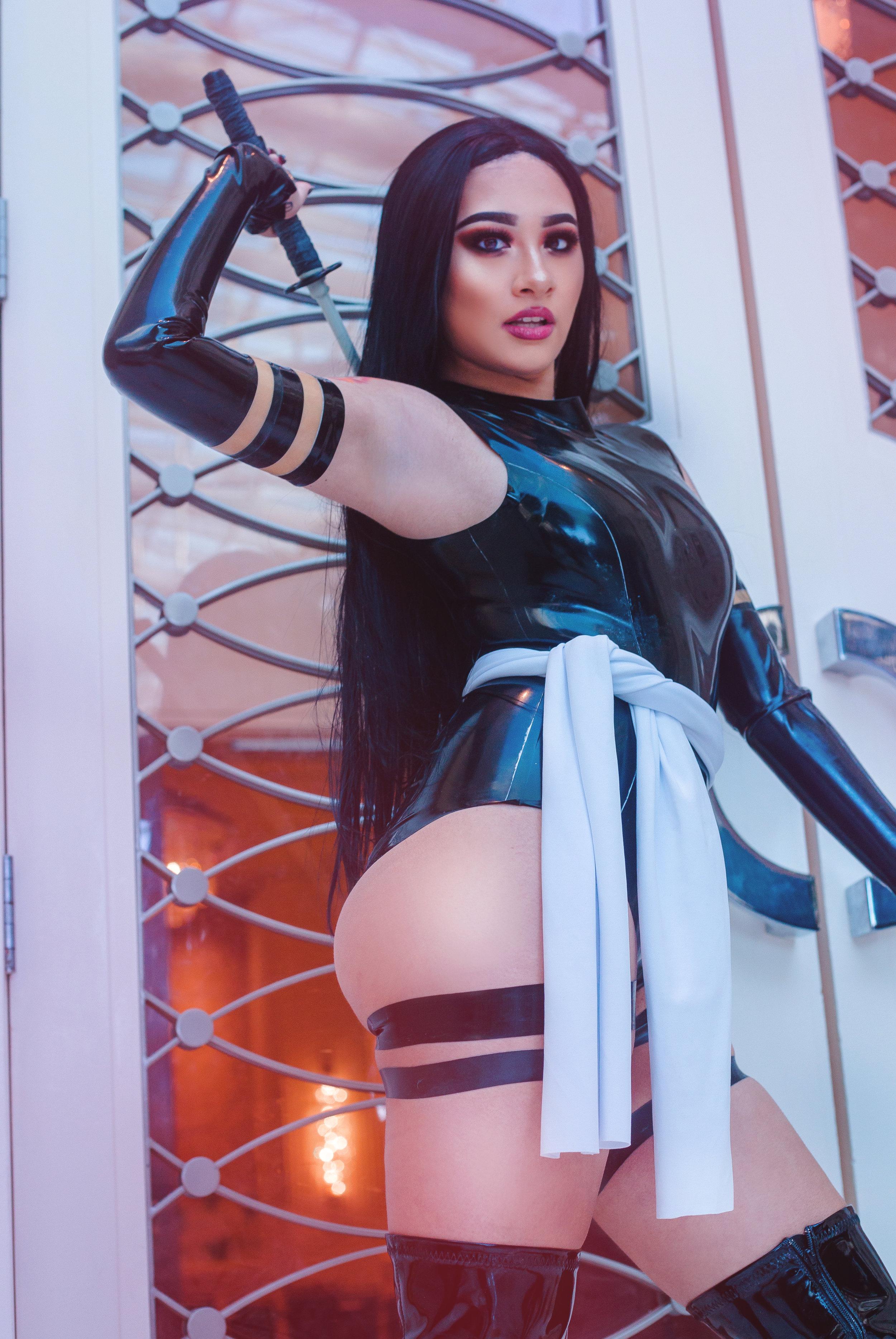 Veronica2.jpg