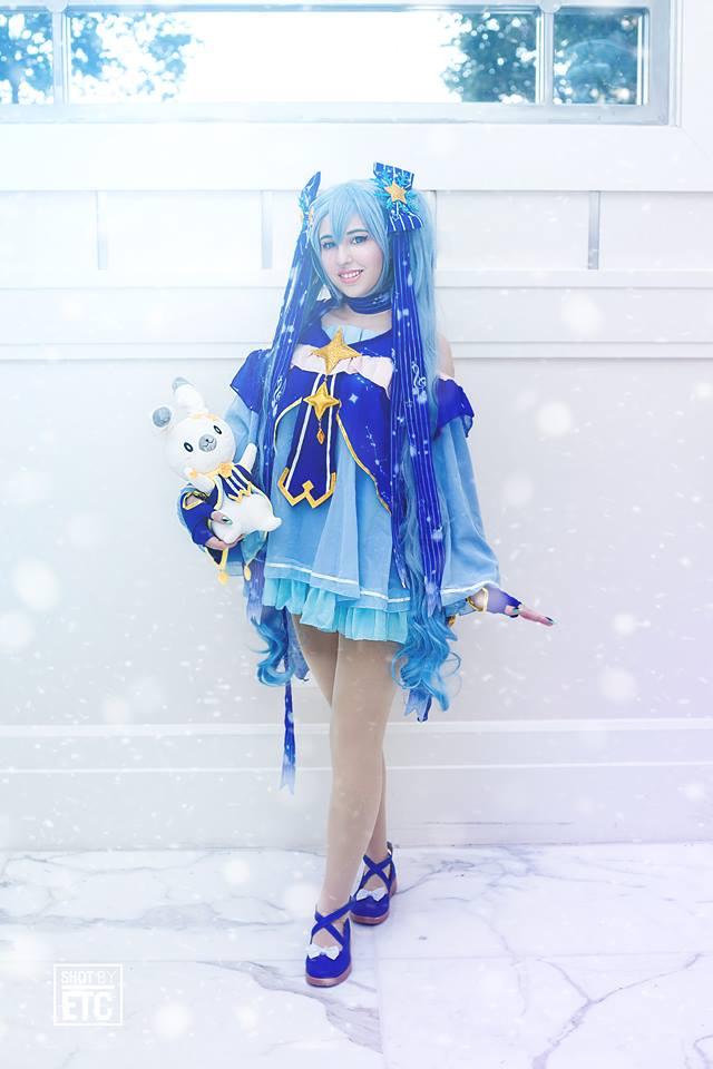 snow miku katsu.jpg