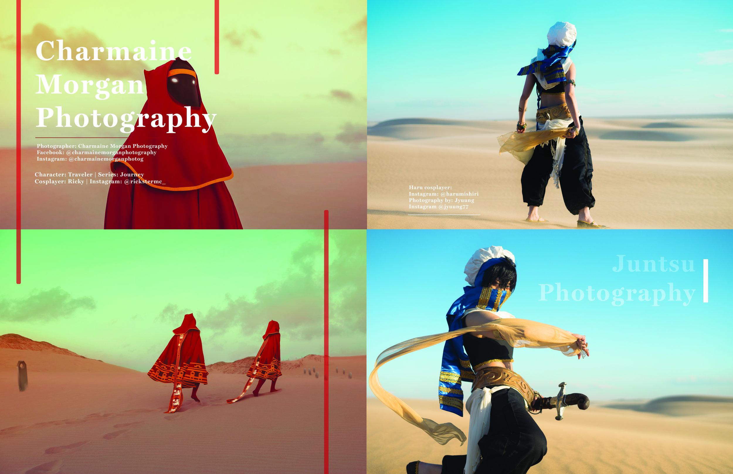 DesertSpread.jpg