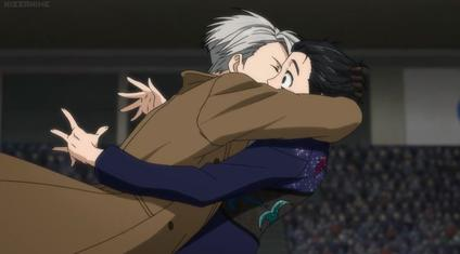 Yuri_on_Ice_hug_or_kiss.jpeg