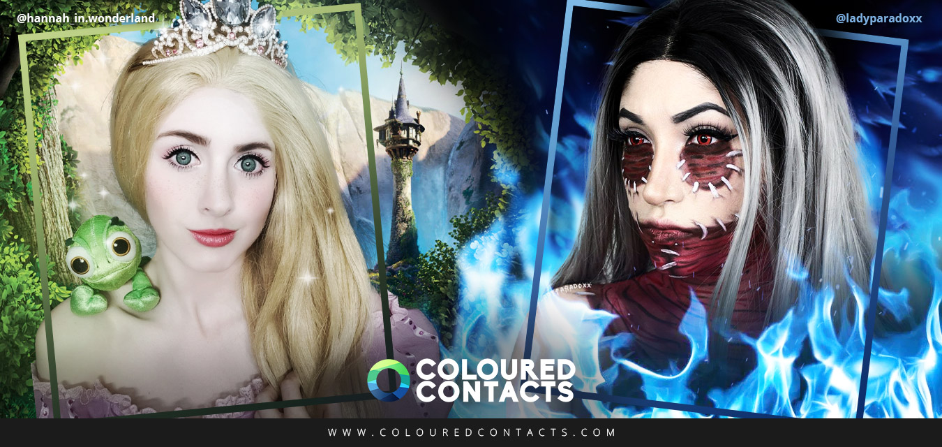 article_cosplay_contact_lenses_02.jpg