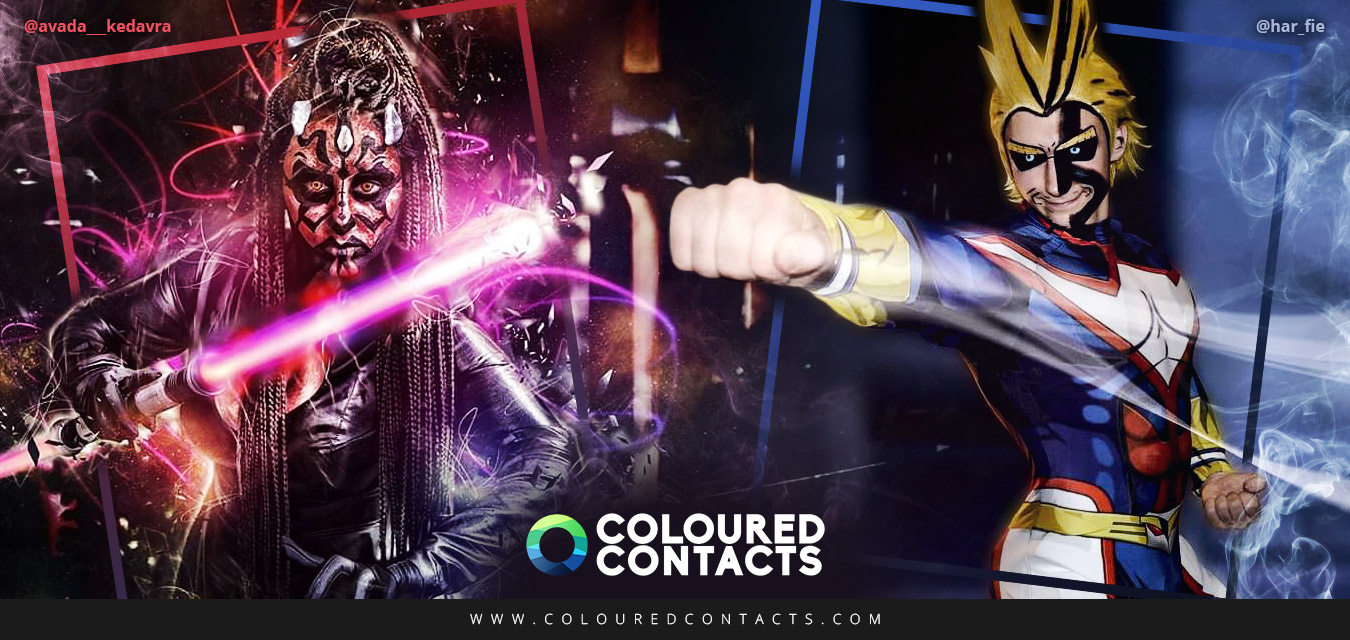 article_cosplay_contact_lenses_01.jpg