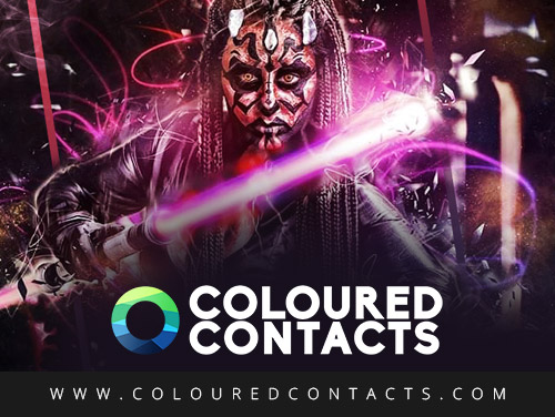 coverphoto_cosplay_contact_lenses_01.jpg