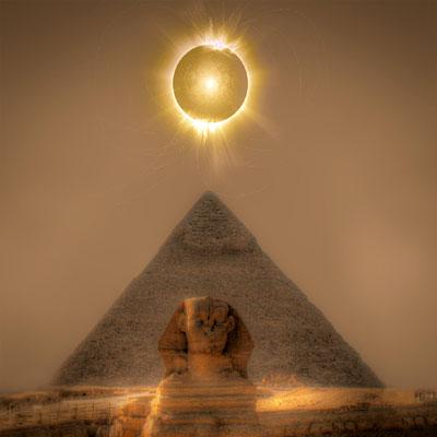 giza-eclipse.jpg