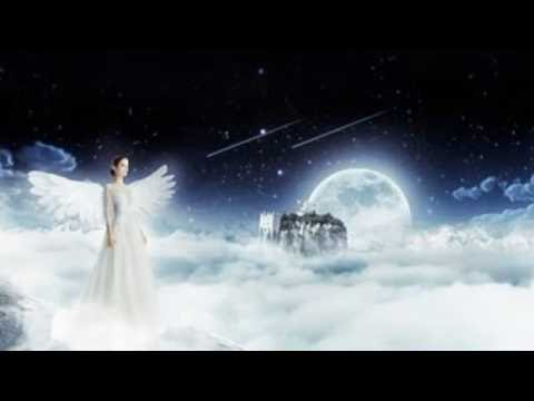 angel in space 2.jpg