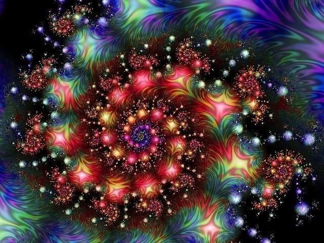universe-1.jpg
