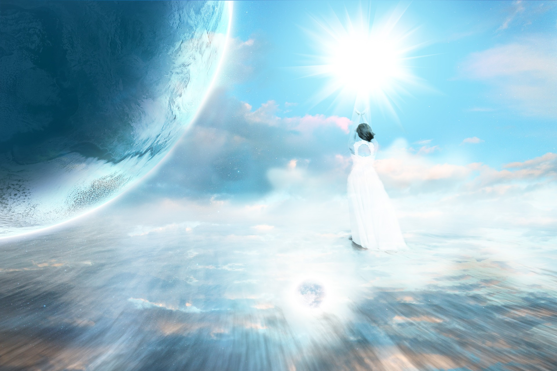 ascension-1568162_1920.jpg