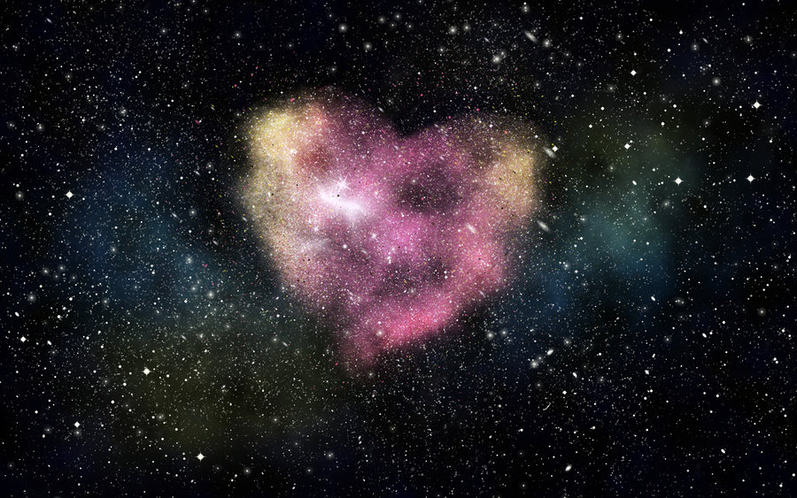 universe_was_made_for_love_by_vixis24m-d4njqj8.jpg