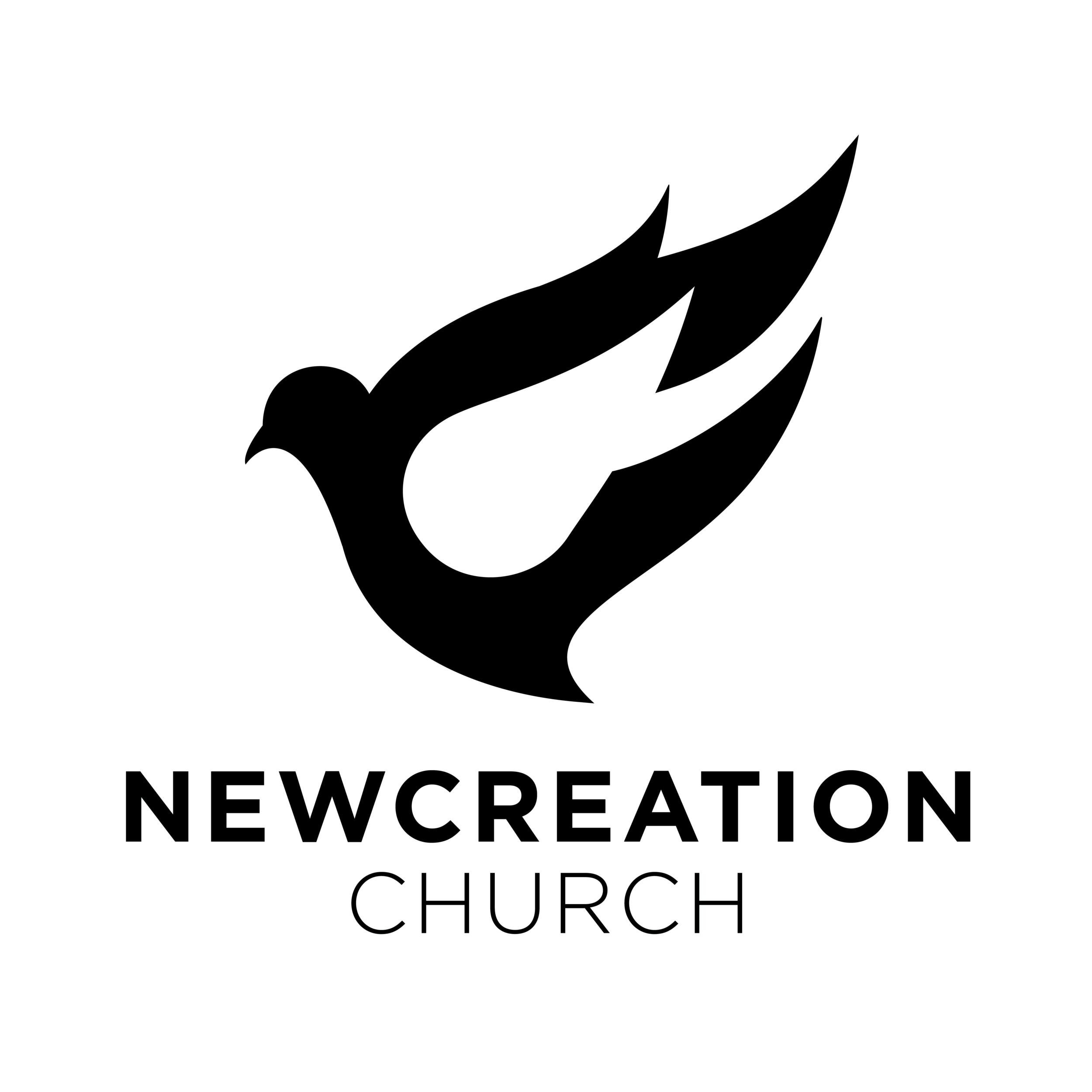 New Creation Church.png