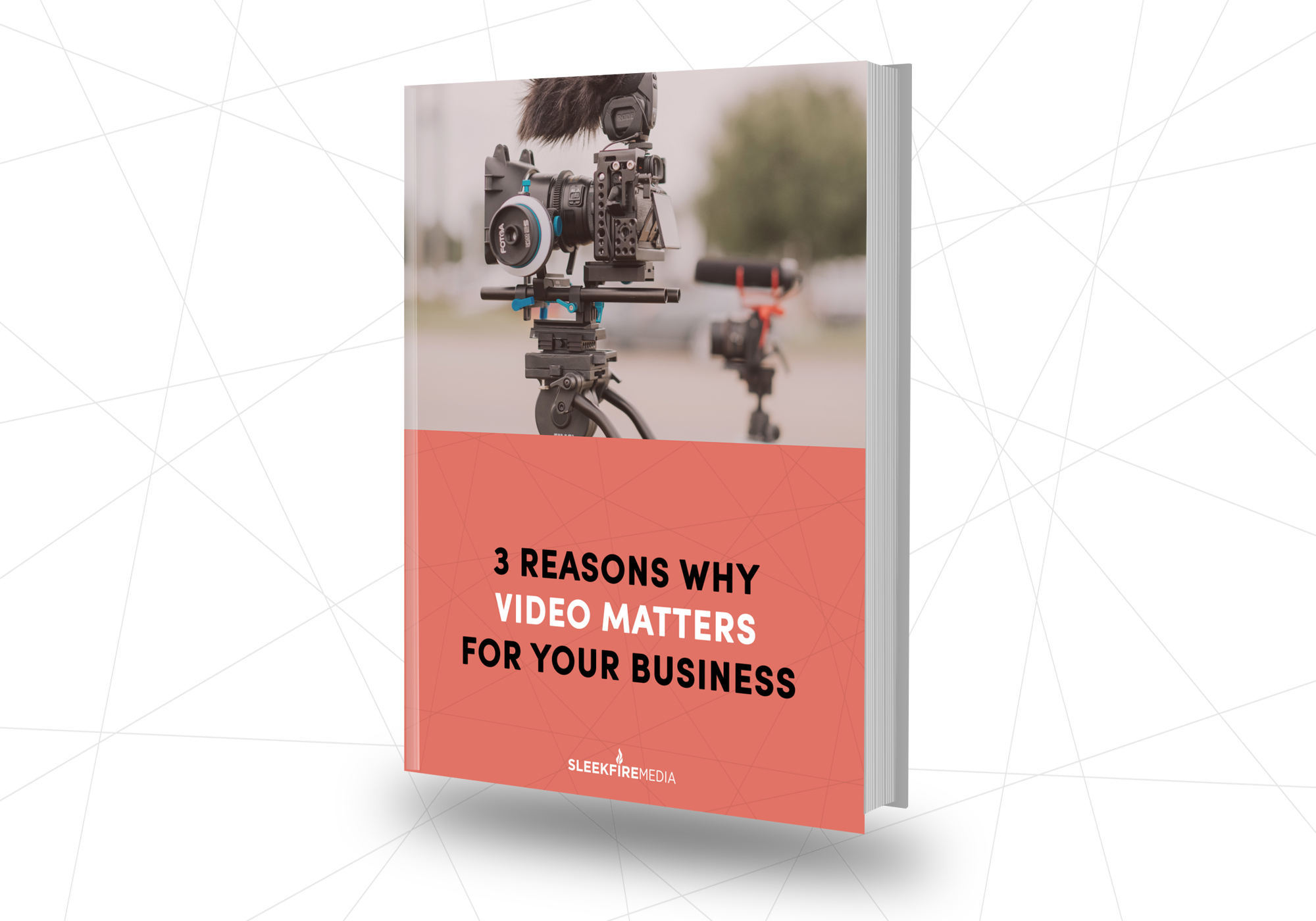 3 Reasons Why Video Matters For Your Business Sleekfire Media.jpg