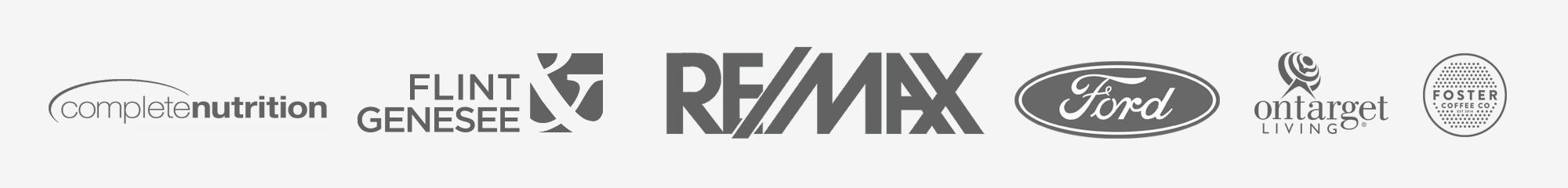 Website Logos 1.jpg