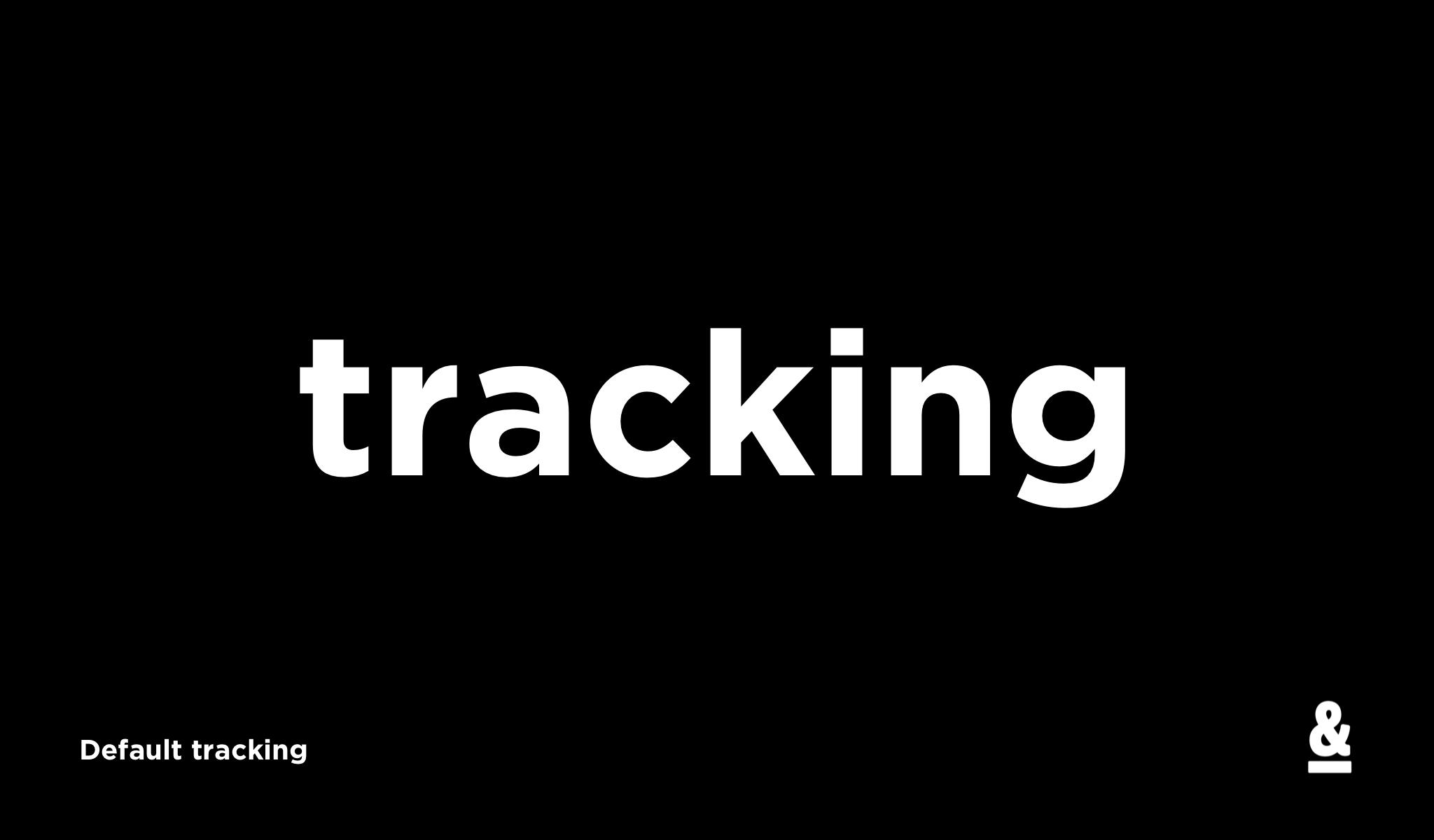 tracking_2.png