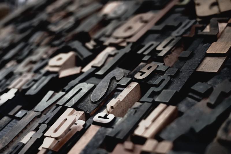 type-classification
