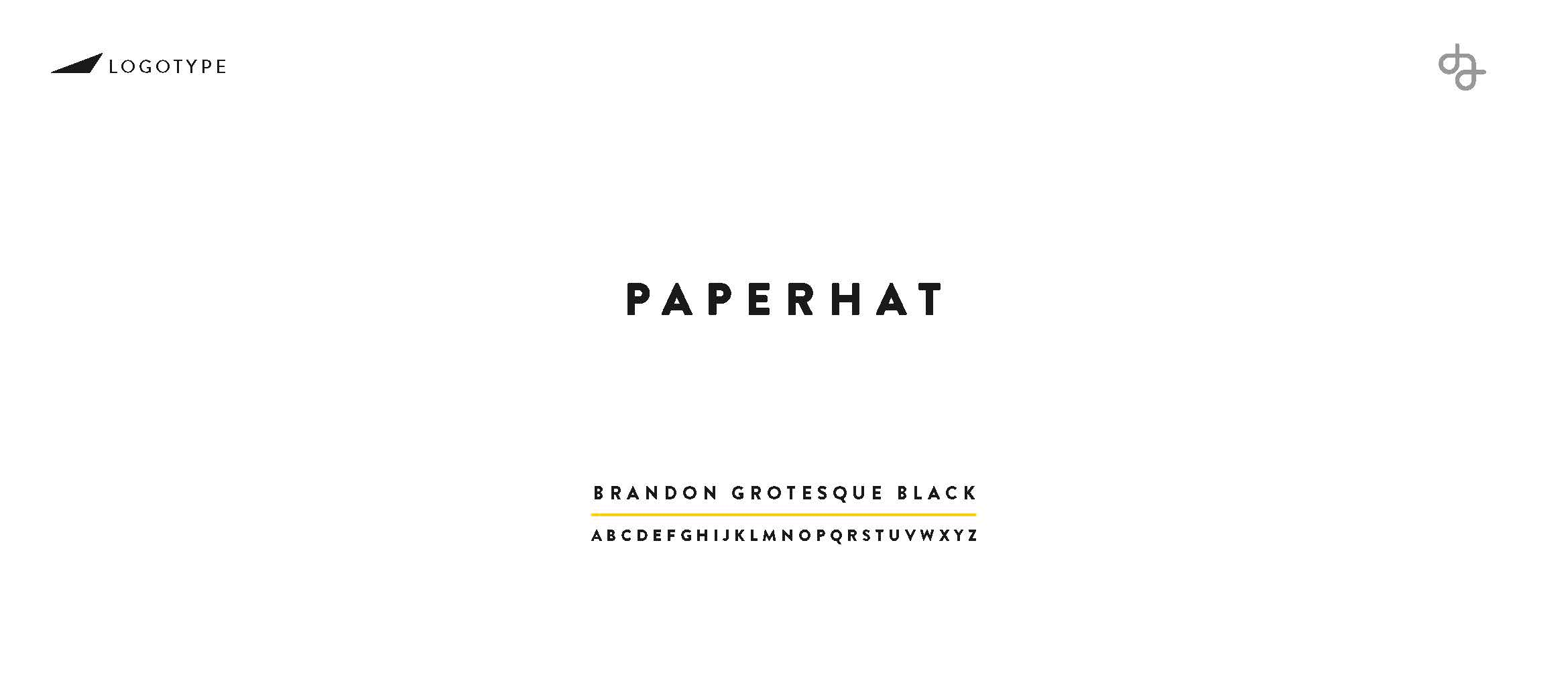 PaperHat Identity_Page_06.jpg