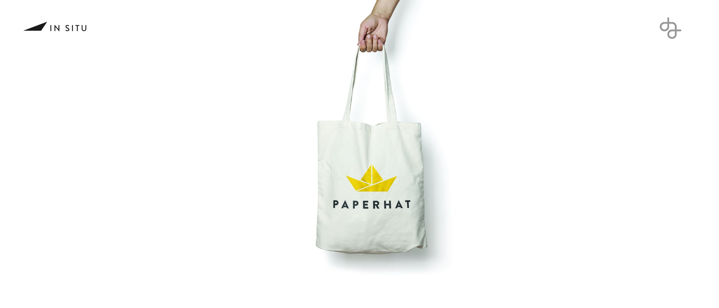 PaperHat Identity_Page_24.jpg