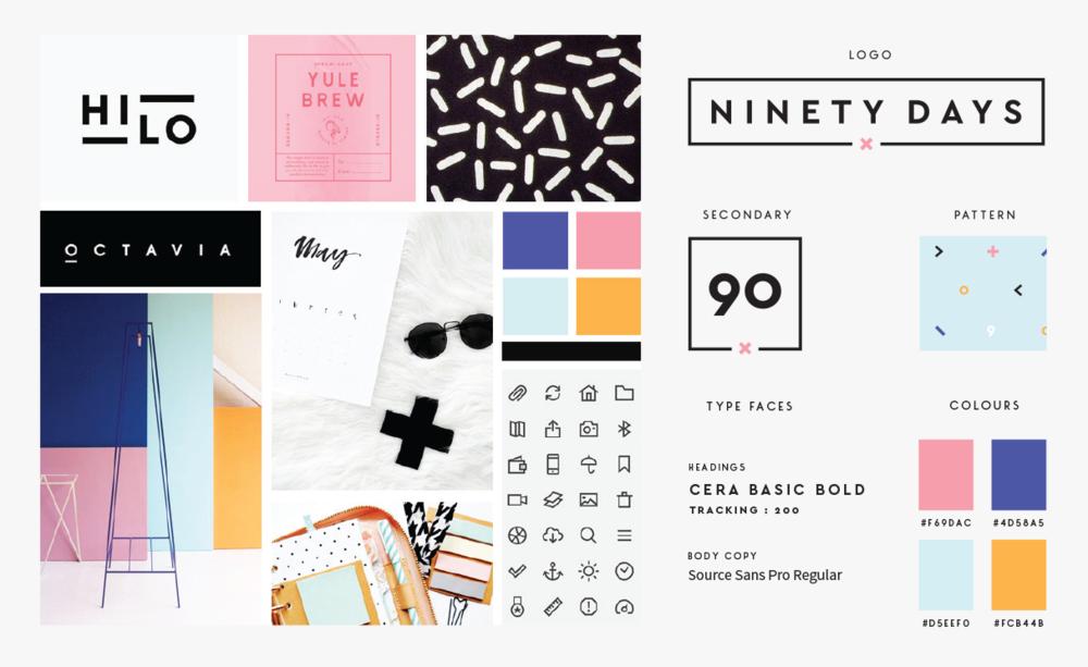 KateKey-Branding-2.png