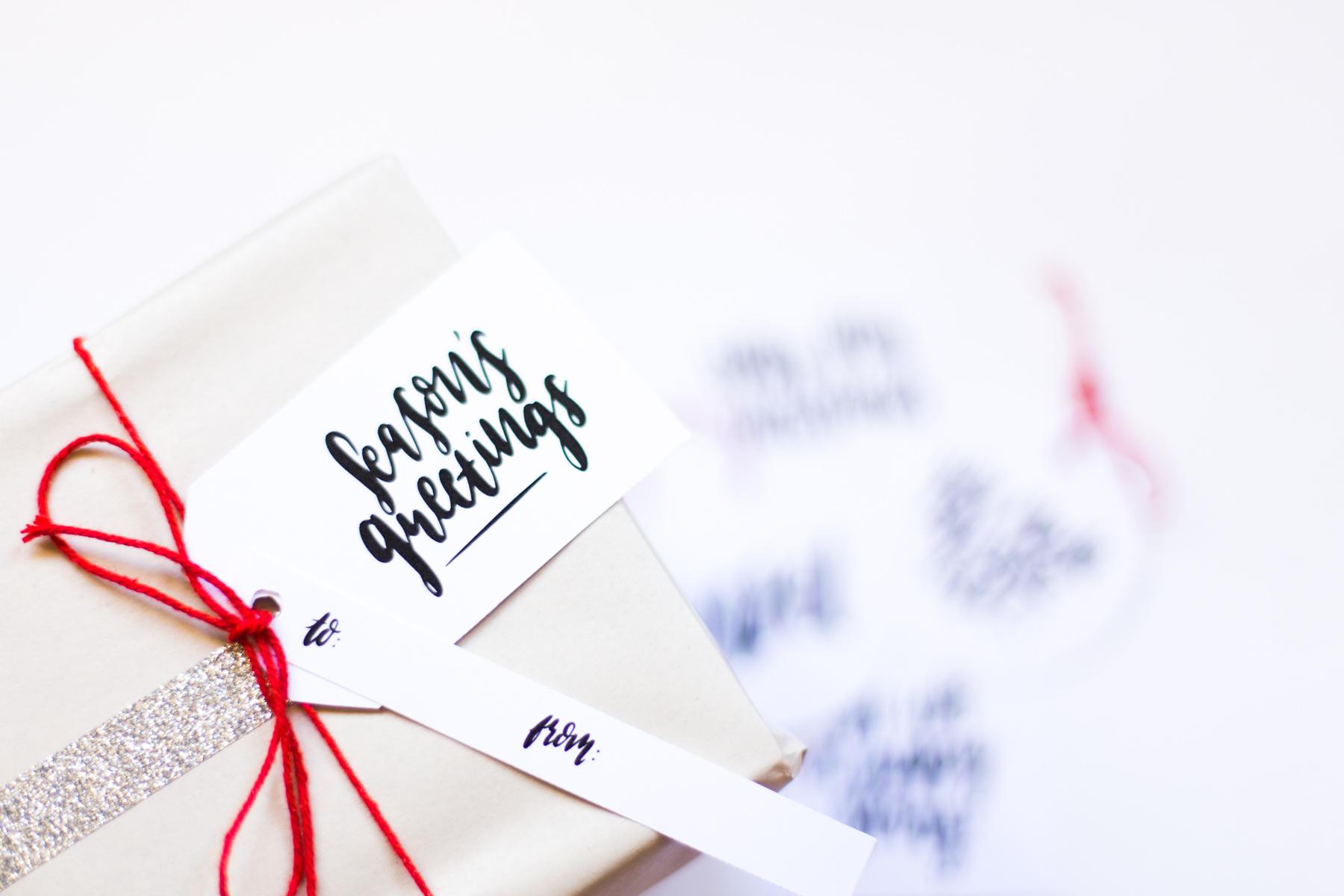 christmas-gift-tags.jpg
