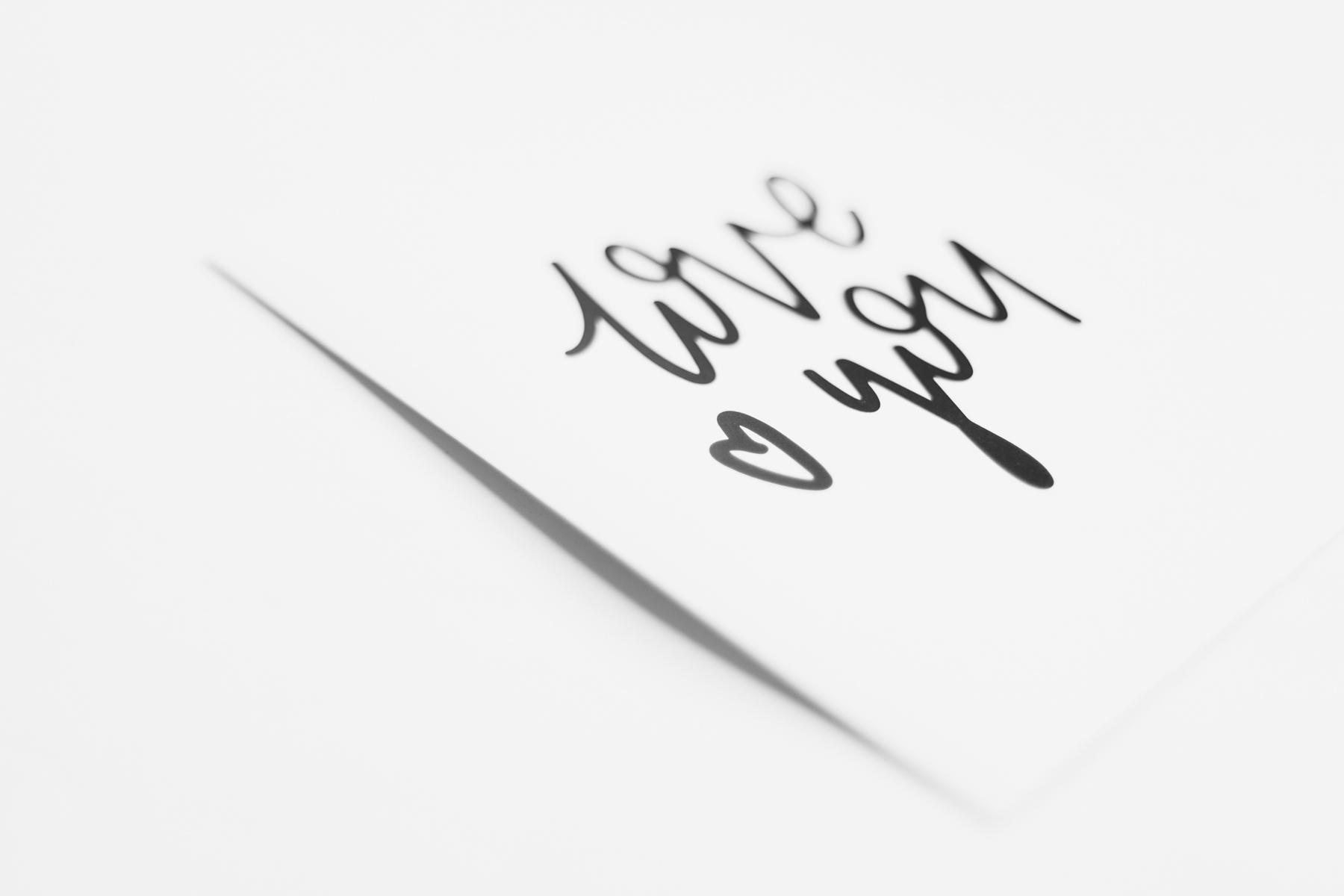 b&w-valentines-cards