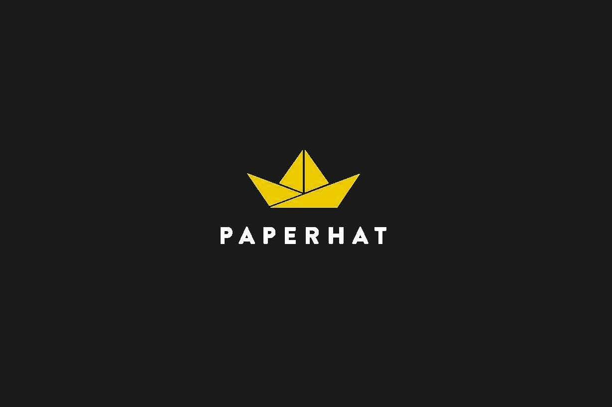 PaperHat+Identity_Page_08.jpg