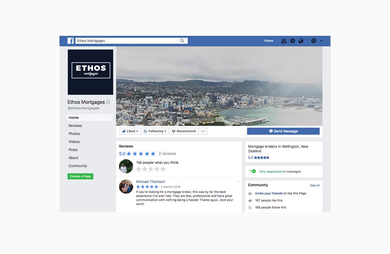 ethos-logo-facebook
