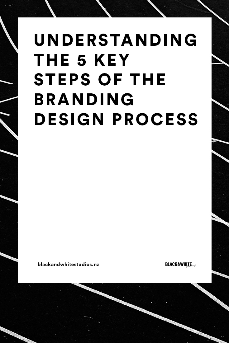 blog-branding-process.jpg