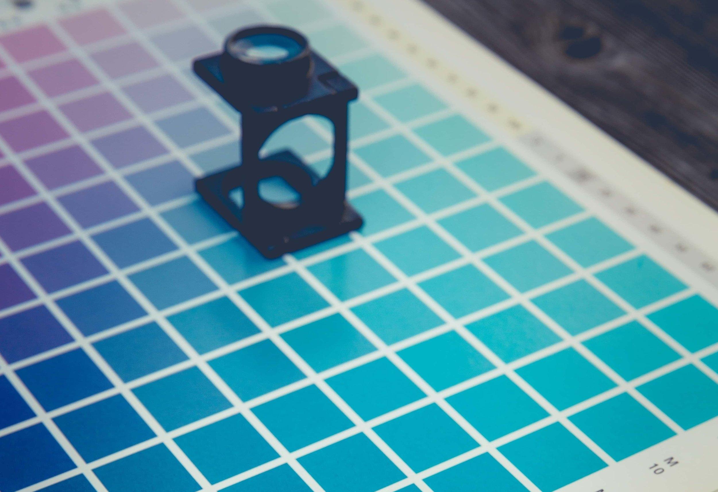 technical-colour
