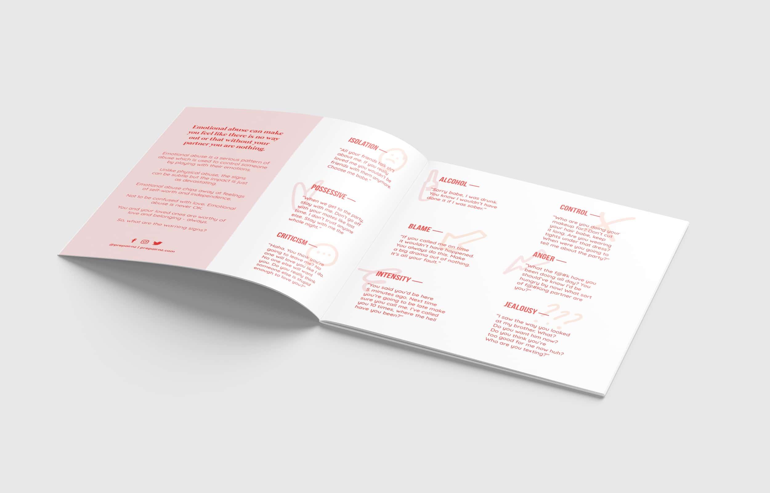 prepair_brochure_mockup_2.jpg