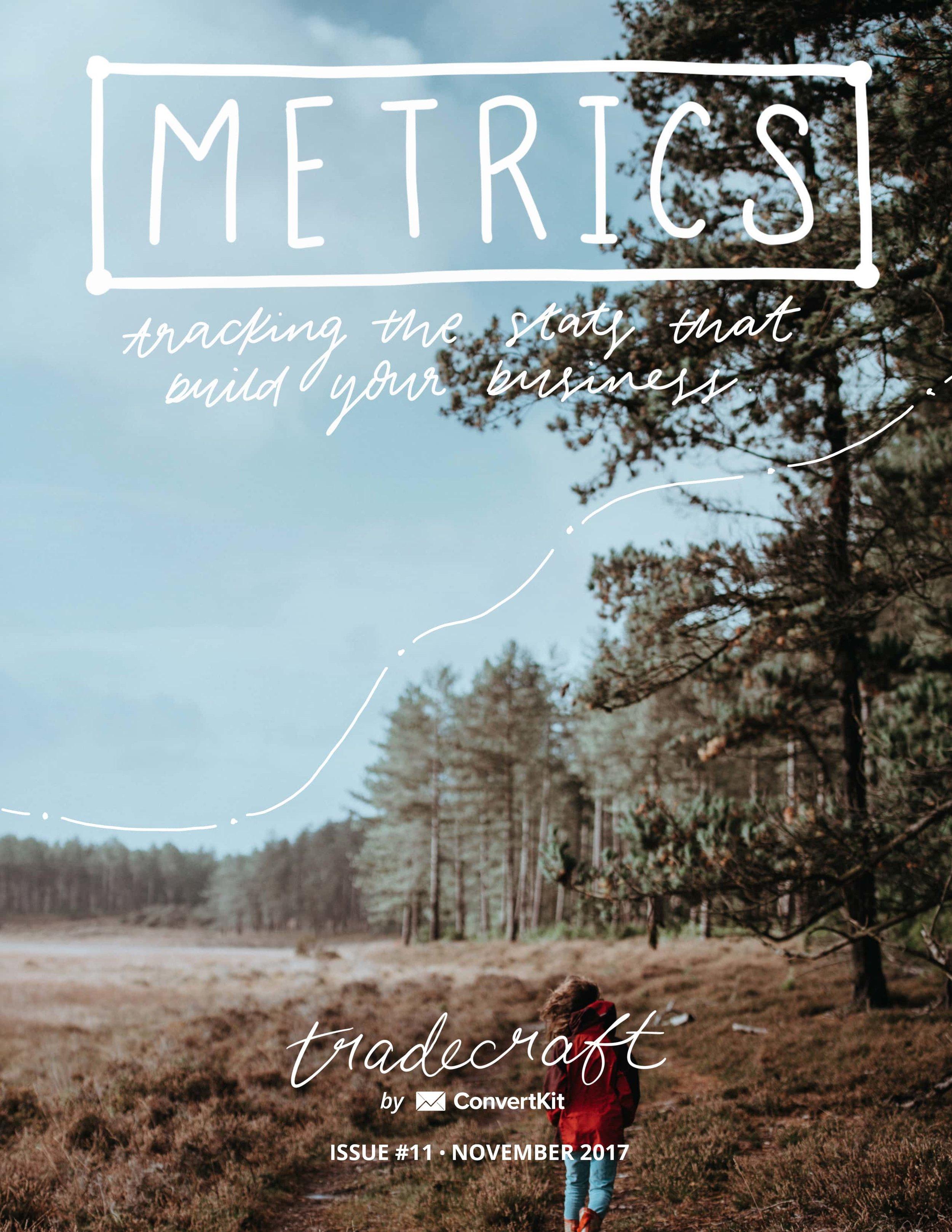 metrics-issue-cover.jpg