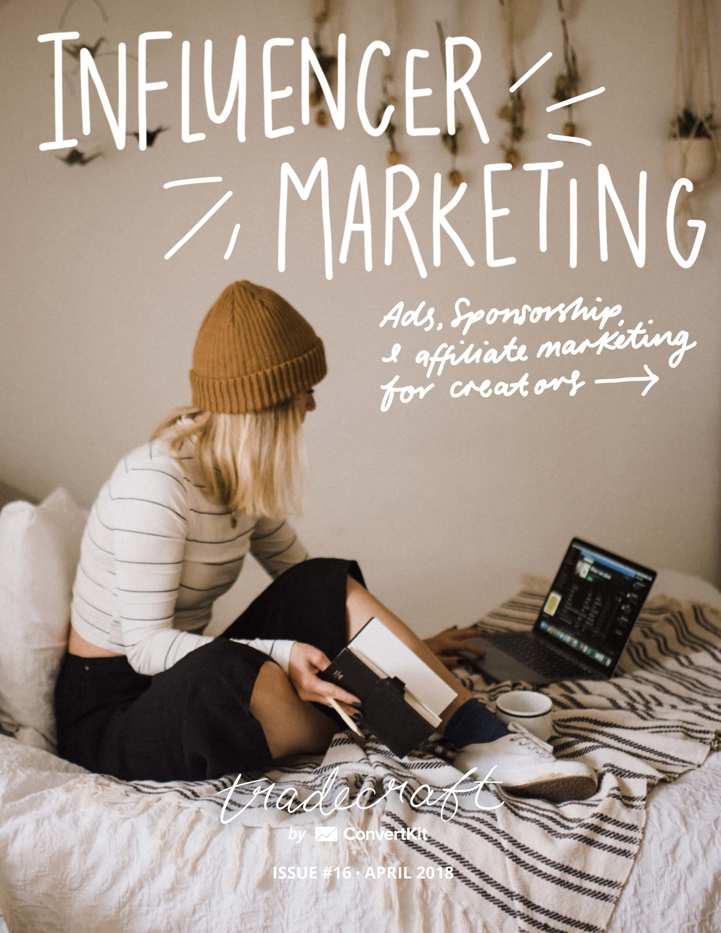 influencer-issue-cover.jpg