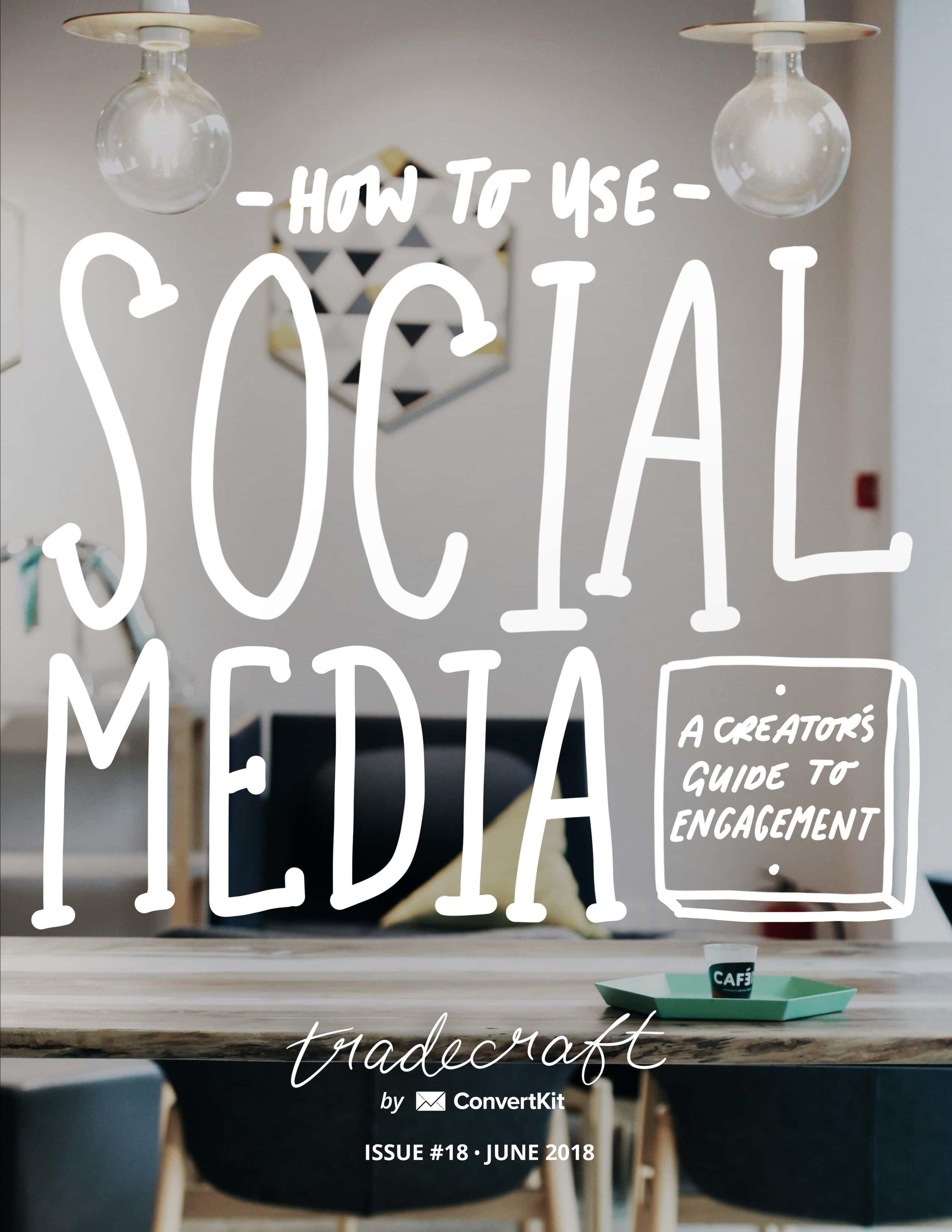social-media-issue-cover.jpg