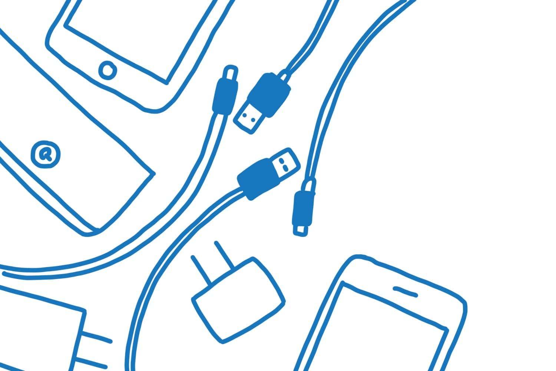 Smartphone-accessories_.jpg